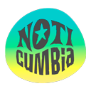 Noticumbia logo