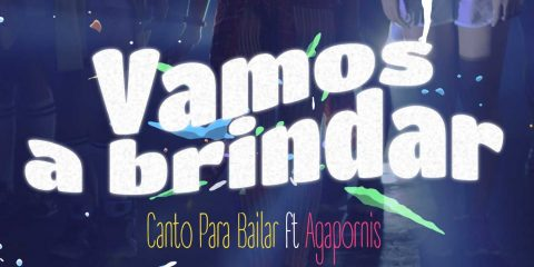 Canto Para Bailar ft Agapornis