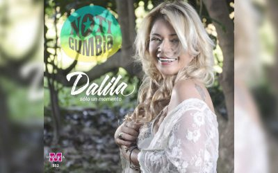 Disco Completo Dalila