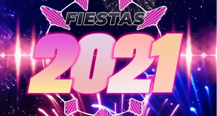 cumbia 2021 verano